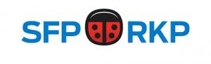 SFP RKP logo